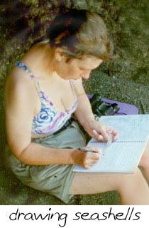 creative writing on the wonderful world of nature